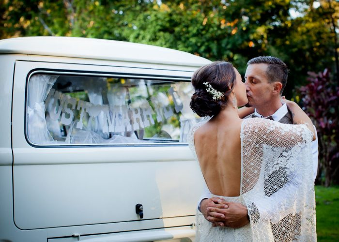 andi matt kiss the groom gold coast photographer-0894