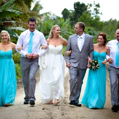 destination wedding fiji donna josh kiss the groom-0298