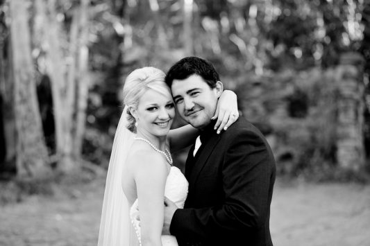 pollys-kitchen-wedding-paige-ken-kiss-the-groom-photography-0467