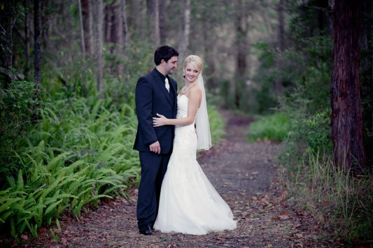 pollys-kitchen-wedding-paige-ken-kiss-the-groom-photography-0519