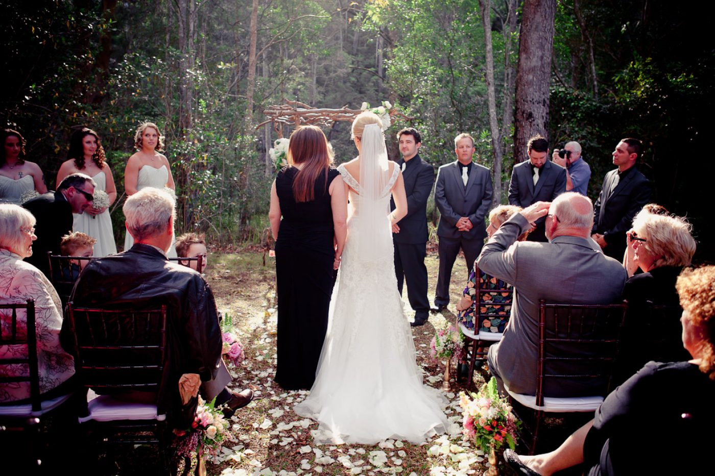 pollys-kitchen-wedding-paige-ken-kiss-the-groom-photography-11