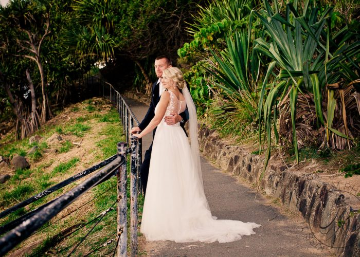 burleigh-heads-wedding-libby-wayne-kiss-the-groom-photography-0792
