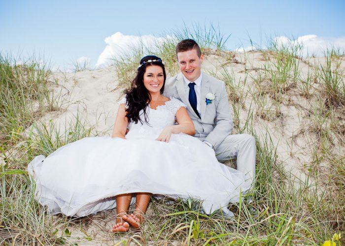 currumbin vikings wedding photographer olivia jayden kiss the groom-0920